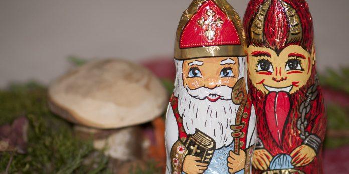 the-bad-cop-good-cop-christmas-tradition-krampus-vs-st-nicholas