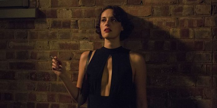 a-relatable-show-about-adulthood-fleabag-a-spoiler-free-review