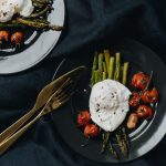 three-egg-dishes-to-kickstart-your-day