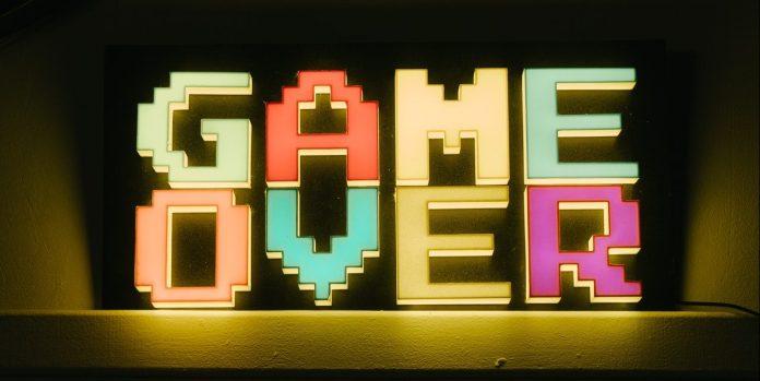 pico-8-games-the-shiny-retro-world-of-fantasy-consoles