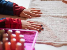 nail-polish-brands-to-enrich-your-ever-growing-collection