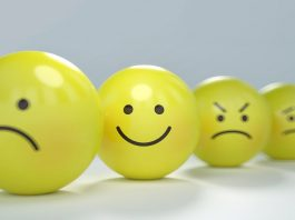 keep-calm-and-enjoy-yourself-tips-on-how-to-control-your-emotions