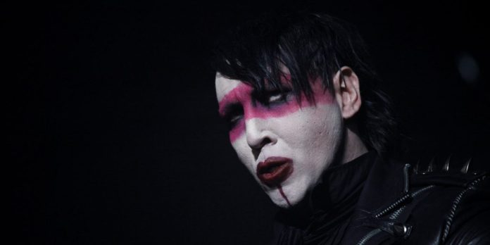 discovering-marilyn-manson-the-truth-behind-the-unusual