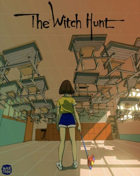 5-great-webtoon-series-that-you-have-to-read-part-ii