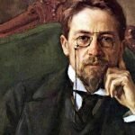 famous-russian-authors-worth-reading-a-chronological-list-part-iv
