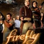 the-wasted-potential-of-firefly-a-spoiler-free-review