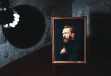 3 great gift ideas for Van Gogh lovers