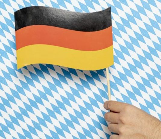 german-is-a-logical-language-5-words-that-prove-this
