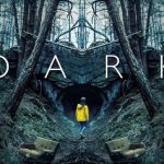 dark-a-spoiler-free-review