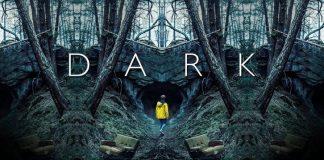 dark-a-spoiler-free-review