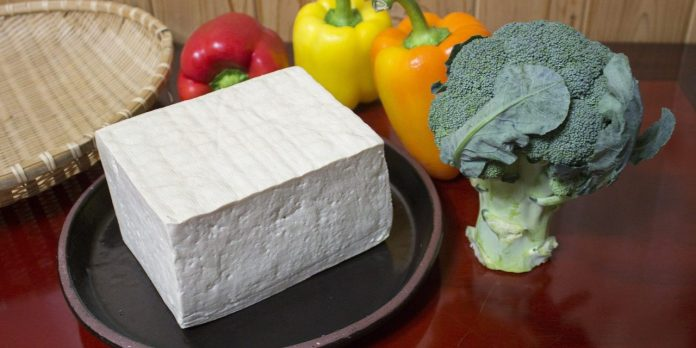 three-vegan-alternatives-to-start-off-your-2021-right