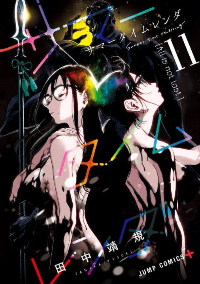 interesting-manga-titles-worth-reading-part-1