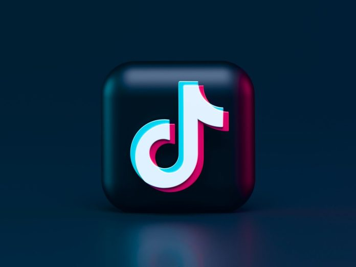 old-songs-are-going-viral-thanks-to-tiktok