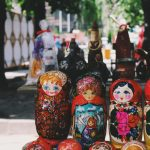 5 Russian expressions with a funny twist