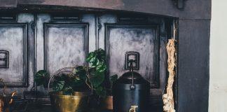 Kitchen Nightmares USA – 5 of the best episodes