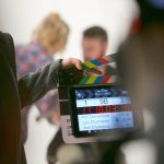 the-female-filmakers-in-hollywood-where-are-they