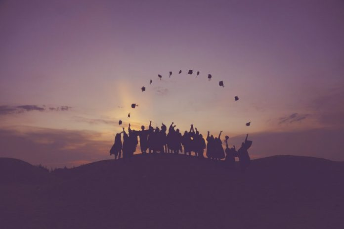 Graduating: Eye-opening things I've learned after graduating the high school