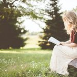 4 exciting Young Adult Fantasy book series to binge-read now