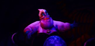 5-of-the-greatest-disney-villains-songs
