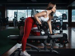 fitness-101-5-savvy-tips-to-get-you-on-the-right-track