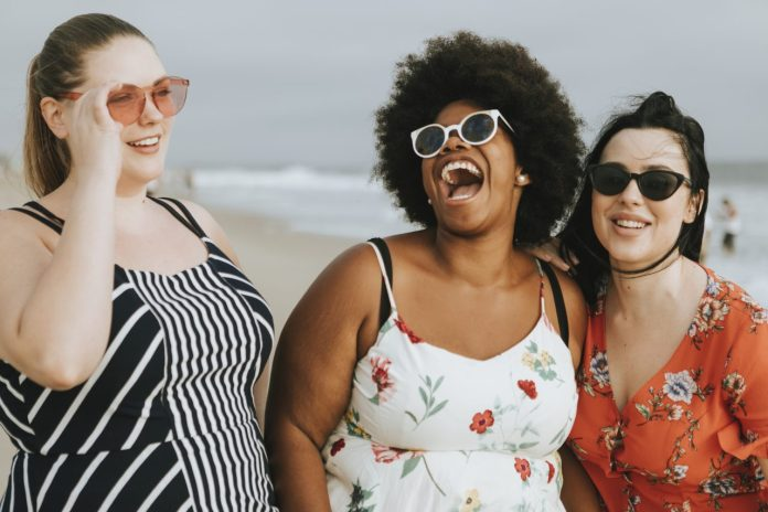 The body positivity movement: is it really all-inclusive?