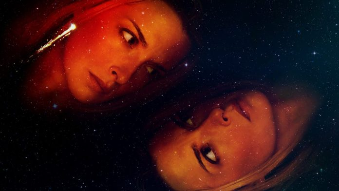 coherence-2014-why-you-should-watch-it