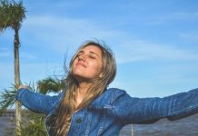happiness-3-great-reasons-to-not-depend-on-others