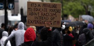soft-racism-and-5-of-its-greatest-dangers