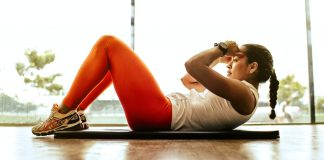 efficient-substitutes-to-going-to-the-gym