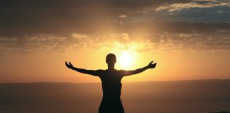 how-i-regained-my-confidence-5-simple-tips