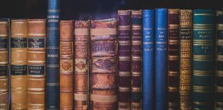 "6 Fascinating Classical Books to add to your ""must-read"" list"