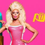 5-reasons-to-start-watching-rupauls-drag-race