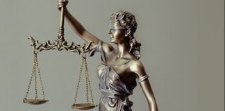 Justice: how Aristotle saw it