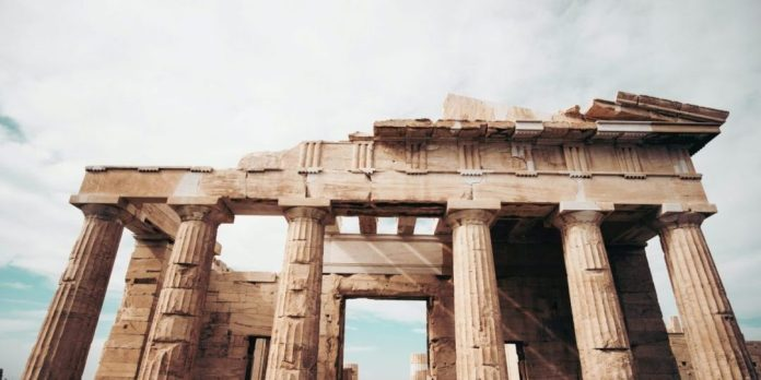 5-strange-ancient-greek-myths-that-are-worth-reading