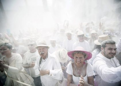 Top 15 crazy festivals from all over Spain - Part 2