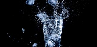 hydration-4-reasons-why-you-should-drink-more-water