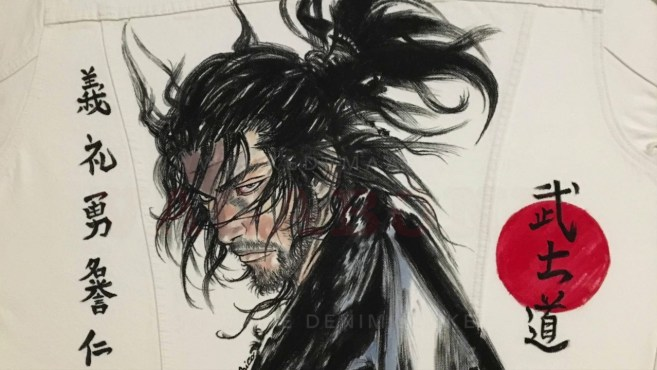interesting-manga-titles-worth-reading-part-2