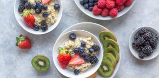 how-to-take-your-morning-oatmeal-to-the-next-level