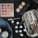 Annoying makeup mistakes we definitely made at 15