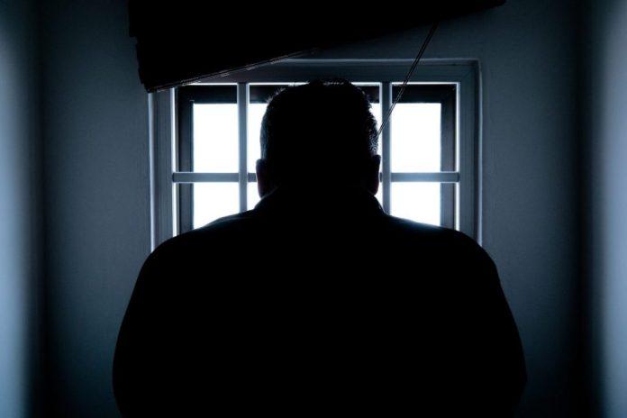 Prisoners- an amazing 2013 thriller movie