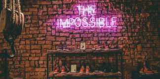 impossibility