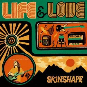 5 remarkable indie albums