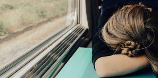 emotional burnout