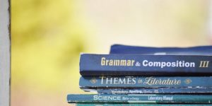 studying-a-foreign-language-pros-and-cons