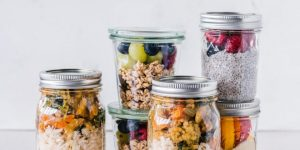 easy-guide-to-meal-prep-4-tips-to-get-you-rolling