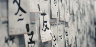 online resources for learning Japanese