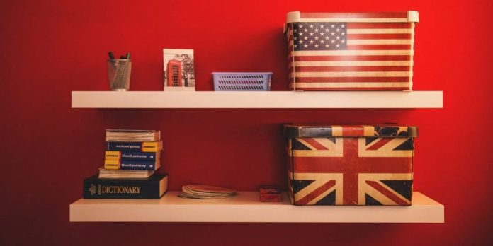 americans-got-a-great-urge-to-simplify-british-words