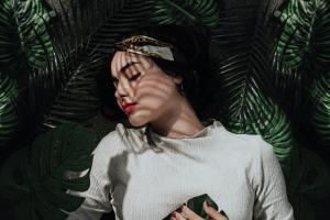 Mental breakdown: 5 ways to overcome it