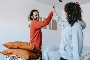 People pleasing: why it's time to stop