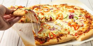 how-to-'healthify'-your-favorite-comfort-food-pizza